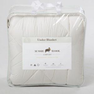 under-blanket-web